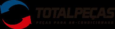 Total Peças