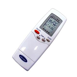 Trane ar condicionado telefone